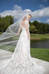 Whittington Bridal-1244