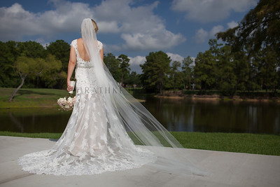 Whittington Bridal-1234