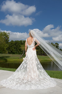 Whittington Bridal-1224