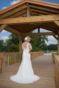 Whittington Bridal-1282