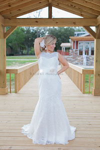 Whittington Bridal-1266