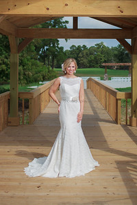Whittington Bridal-1290