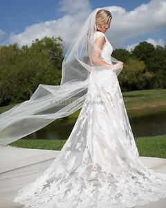 Whittington Bridal-1249