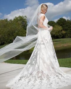 Whittington Bridal-1249