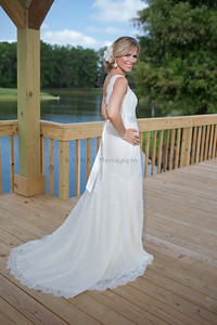 Whittington Bridal-1274