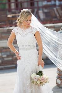 Whittington Bridal-1215