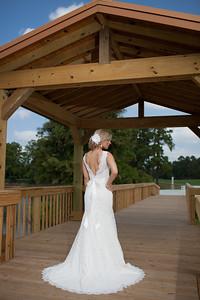 Whittington Bridal-1284