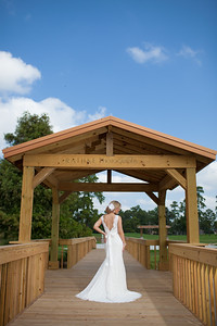 Whittington Bridal-1280