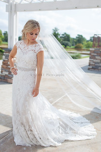 Whittington Bridal-1188