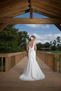 Whittington Bridal-1251
