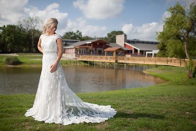 Whittington Bridal-1177