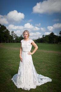 Whittington Bridal-1157