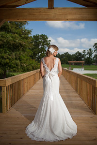 Whittington Bridal-1252