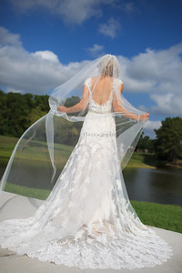 Whittington Bridal-1242