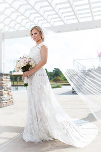 Whittington Bridal-1205