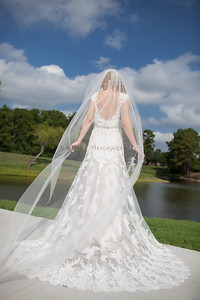 Whittington Bridal-1241