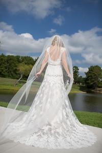 Whittington Bridal-1241