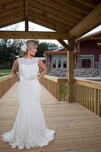 Whittington Bridal-1268