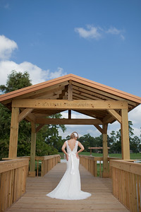 Whittington Bridal-1278