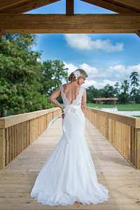 Whittington Bridal-1256