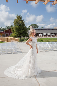 Whittington Bridal-1124