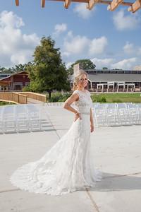 Whittington Bridal-1124
