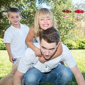 ridget_Family-0924