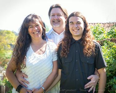 ridget_Family-0835
