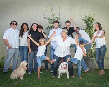 ridget_Family-0822