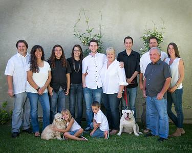 ridget_Family-0813