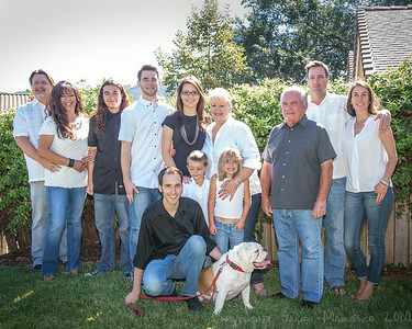 ridget_Family-0833
