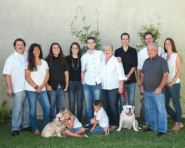 ridget_Family-0814