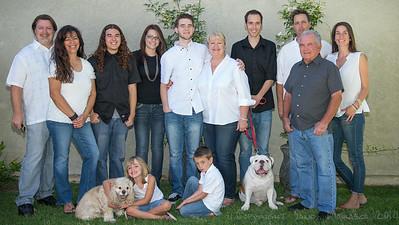 ridget_Family-0817-2