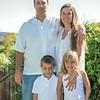 ridget_Family-0841-Edit