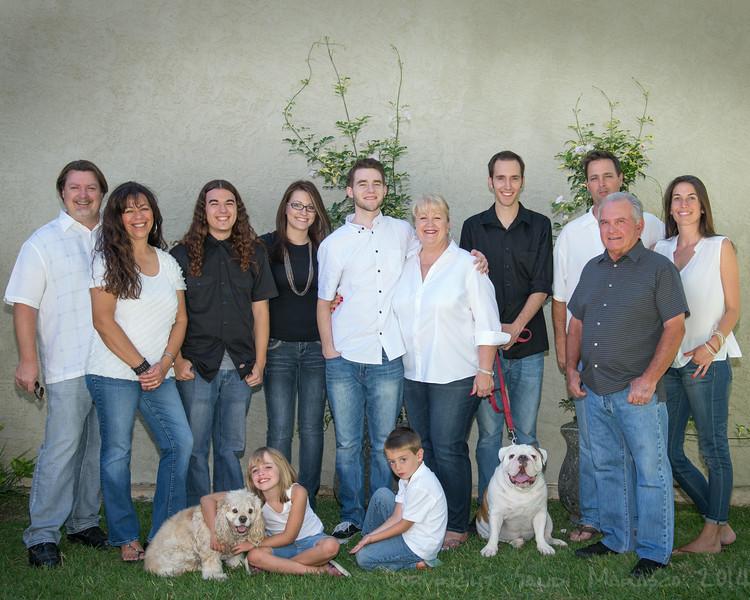 ridget_Family-0817