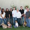 ridget_Family-0819