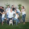 ridget_Family-0822-2