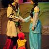 Broadway Starz-Aladdin-Sun 2pm Show :