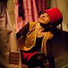 Broadway Starz-Aladdin-Fri 5pm Show :