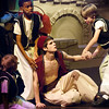 Broadway Starz-Aladdin-Fri 8pm Show :