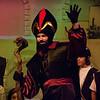 Broadway Starz-Aladdin-Sat 2pm Show :