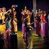 Broadway Starz-Aladdin-Tues Rehersal :