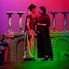 Broadway Starz-Aladdin-Wed Rehersal :
