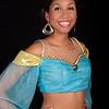 Broadway Starz-Aladdin-Headshots :