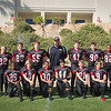 CCS_MS_Football_Ind_Team :
