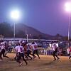 CCS_Varsity_Football :