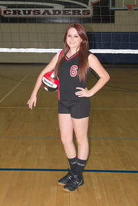 CCS_V_Volleyball-6245