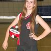 CCS_V_Volleyball-6252