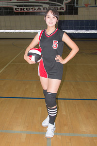 CCS_V_Volleyball-6250