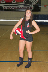CCS_V_Volleyball-6219